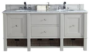Bathroom Vanity Cabinets Only by 72
