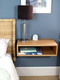 Woodworking Projects Bedside Table by 108 Best Bedroom Images On Pinterest Bedside Tables Room And
