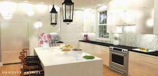 lowe u0027s kitchen design with cafe sucre farine hanover avenue