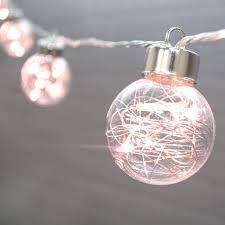 flicker flame string lights flicker flame christmas light strings string lights target australia