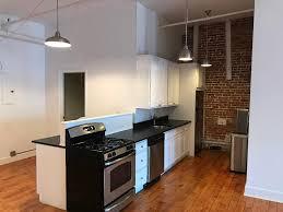 Kitchen Cabinets Brooklyn Ny 132 Greenpoint Ave 4b For Rent Brooklyn Ny Trulia