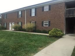 richmond ky multi family homes homes com