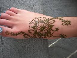 how to make henna paste and apply to skin 13 steps with pictures