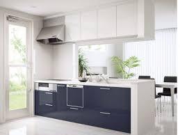 galley kitchen design photo gallery kitchen design ideas