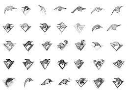 best 25 logo sketches ideas on pinterest logo development