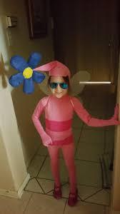 pikmin halloween costume cybia copley dark princess twitter