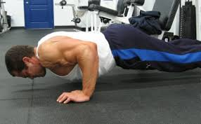 What Do Bench Presses Work Out Bench Press Technique Shorten Your Stroke And Raise Your Weights
