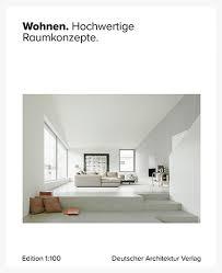 verlag architektur cover wohnen hochwertig web en jpg