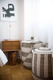 Olivia Palermo Home Decor by This Blogger U0027s Chic Nyc Apartment Will Inspire You To Redecorate
