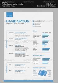 1 page resume template 1 page resume template cover letter sles cover letter sles