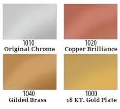 krylon premium metallic spray