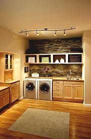Laundry Room Cabinets by Home Design Modern Laundry Room Cabinets Building Supplies