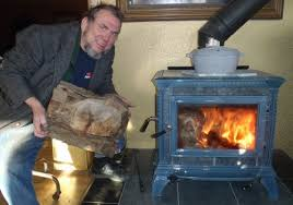Best Soapstone Wood Stove Bucks Stove Palace Wood And Gas Stoves In Portland Or