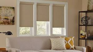Blackout Curtains And Blinds Blackout Shades Lights Out For A Good Night U0027s Sleep Blinds Com