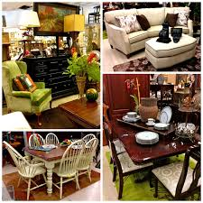 Creative Decorating Blogs Southern Home Style Tips Lovely On - Southern home furniture