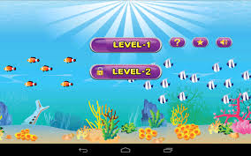 membuat game flash logika kids english grammar fish game 1 12 apk download android