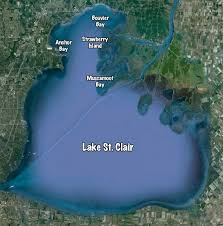 2017 lake st clair restaurant 10 things to do on lake st clair