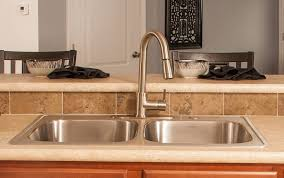 commercial grade kitchen faucets sinks and faucets venetian bronze faucet kitchen commercial