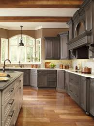 omega kitchen cabinets reviews omega cabinets reviews furniture ideas