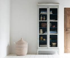 Glass Door Storage Cabinet Storage Cabinet With Doors Commercial U2014 The Home Redesign