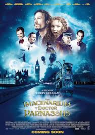 watch imaginarium doctor parnassus watch hd