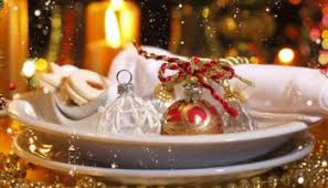 baked christmas gifts the maya kitchen