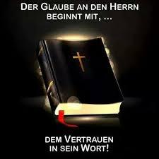 schöne bibelsprüche 14 besten bibel bilder auf christliche sprüche bibel