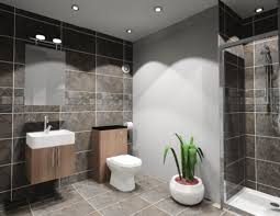 Gorgeous Inspiration New Bathroom Design  Designs  Bathrooms - Bathroom minimalist design