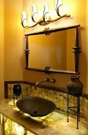backsplash ideas for bathroom bathroom backsplash complete your bathroom kris allen daily