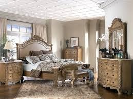 bedroom sets ashley furniture is ashley furniture real wood furniture bedroom sets ashley