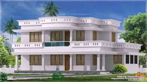 House Exterior Design In Indian