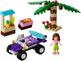 lego jeep set tagged u0027olivia u0027 brickset lego set guide and database