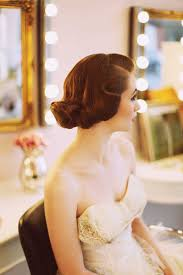 480 best wedding hair styles images on pinterest wedding hair