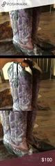 best 25 ladies western boots ideas on pinterest ladies cowboy