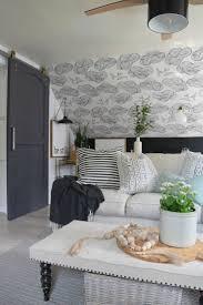 44 best wallpaper i love images on pinterest cover
