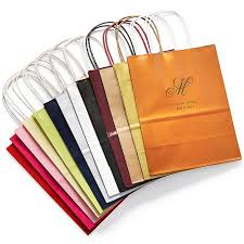personalized wedding welcome bags 1464 best weddings welcome bags favour bags tote bags