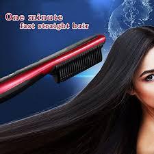 hair straightener consumer reports the 25 best hair straightener reviews ideas on pinterest ghd