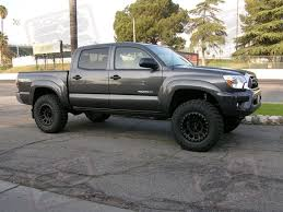 2013 toyota tacoma black rims 56 best wheels and tires images on toyota trucks jeep