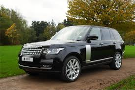 modified 2015 range rover land rover range rover vogue 4 4 sdv8 jpg 1812 1207 range