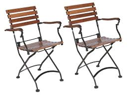 Metal Folding Bistro Chairs Stupendous Folding Bistro Chair Novoch Me