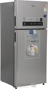 Whirlpool French Door Refrigerator Price In India - whirlpool refrigerators rate in jamshedpur jamshedpur whirlpool