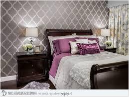 Romantic Modern Master Bedroom Ideas Nice Room Modern Master Bedroom Interior Design Romantic Colors