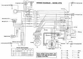 Esp Wiring Diagrams Vtr250 Wiring Diagram Gy Wiring Diagram Cc Images Baja Atv Wiring