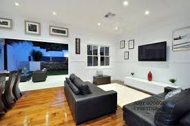home interior concepts luxury mansion house interior concepts home design and interior