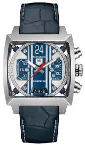Beda Jam Tangan Daniel Wellington Asli Dan Palsu tag heuer jual jam tangan original fossil guess daniel