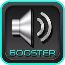 sound booster for android volume booster plus android apps on play