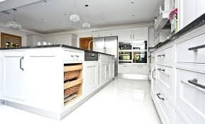 kitchen design cardiff bespoke kitchen design cardiff best images on cabinets new simple
