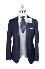 the 25 best navy blazer men ideas on pinterest blue blazer men