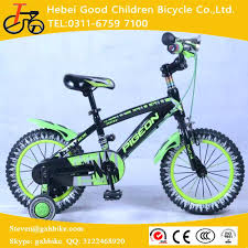 mountain bike for year in cool 12 size boy boys suppliers and
