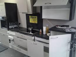 komplett küche komplett küchen küchenzeile cool attraktive inspiration komplett